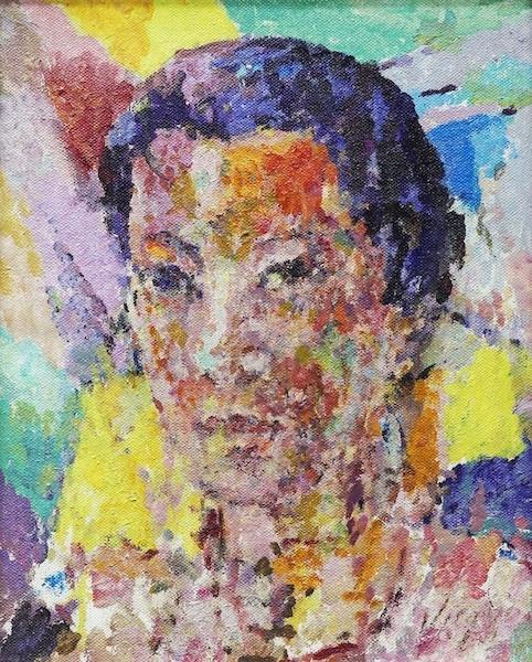 1959-6-2-Portrait-of-Madam-Favry