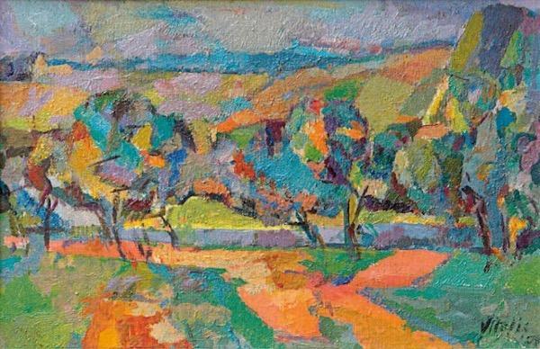 1959-7-Arbres-colores