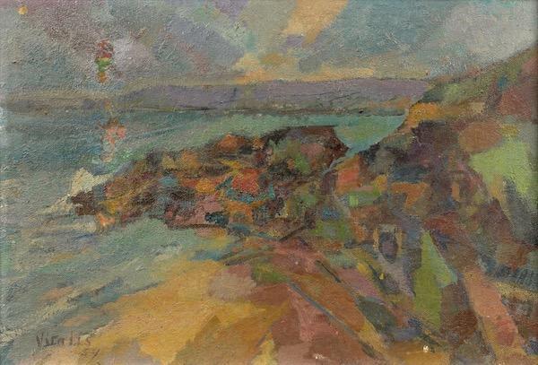 1959-9-Paysage-mediterraneen