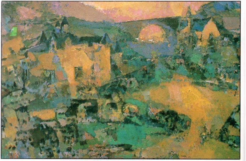 1960-9-Paysage-breton