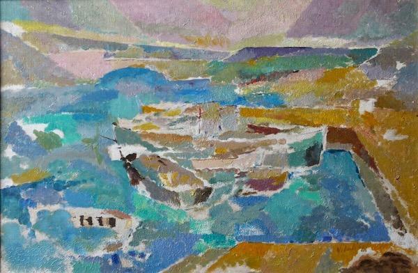 1961-1-Au-port