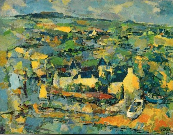 1961-10-Village-en-Bretagne