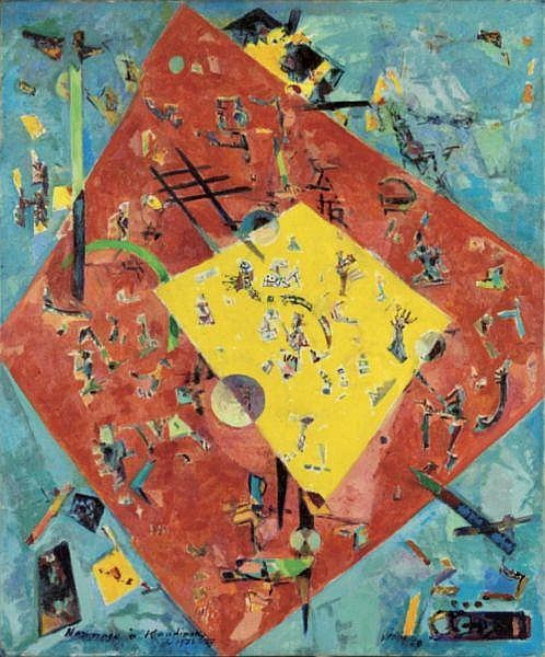 1961-4-Hommage-a-kandinsky