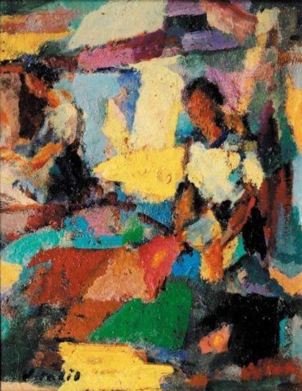 1961-5-Les-blanchisseuses