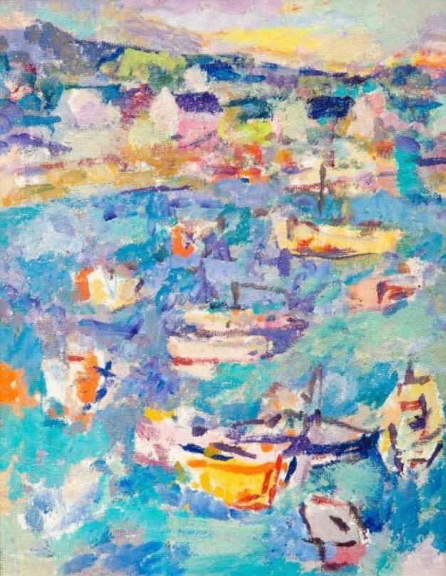 1961-7-Paysage-breton