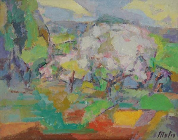 1961-8-Paysage