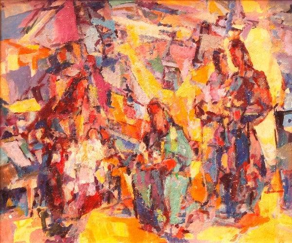 1962-1-Epiphanie