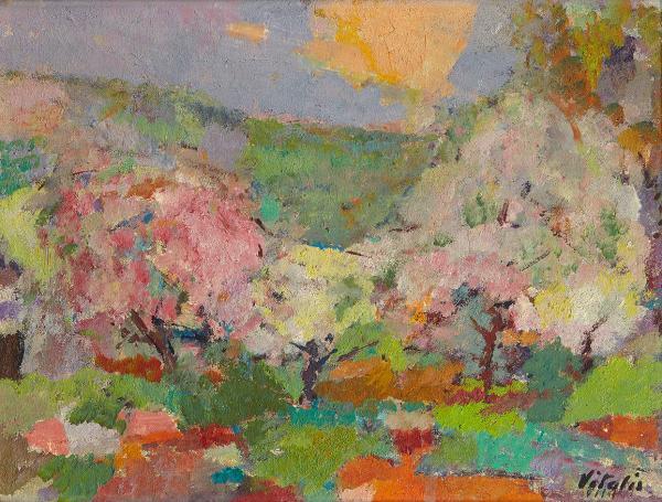 1962-12-Paysage