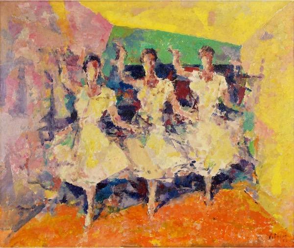 1962-3-The-dance