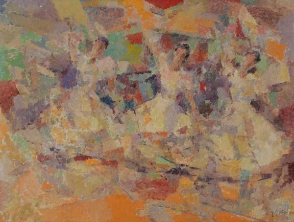 1962-4-Trois-danseuses