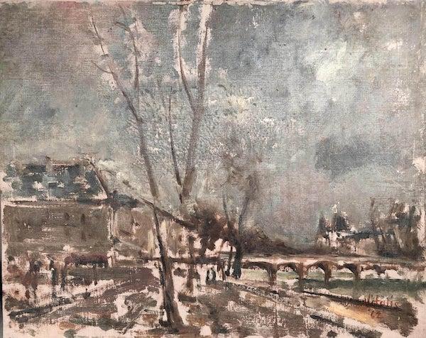 1962-8-Sans-titre-quai-du-Louvre