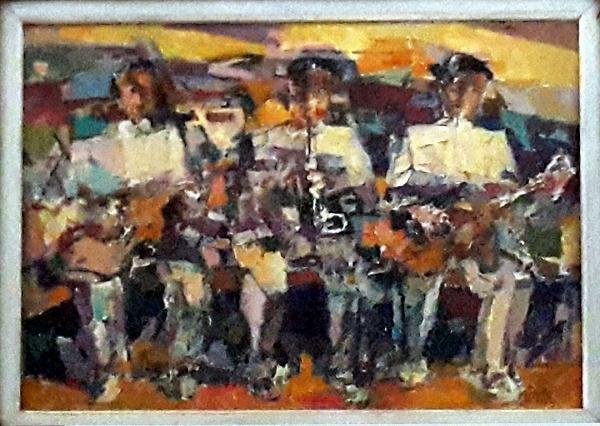 1962-9-Three-musicians