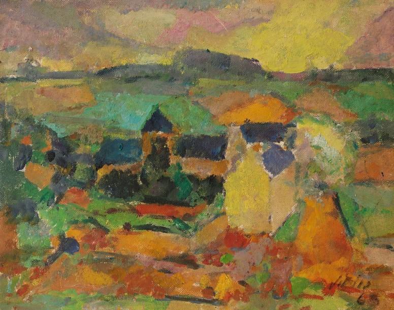 1963-1-Paysage