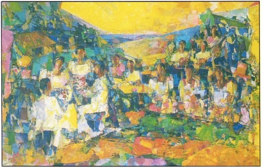 1963-5-Danseurs-Bayanihan