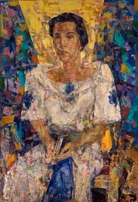 1963-6-Portrait-dHelena-Benitez