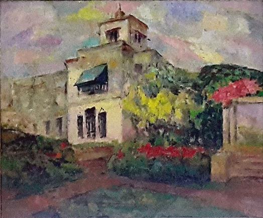 1963-9-Miranila
