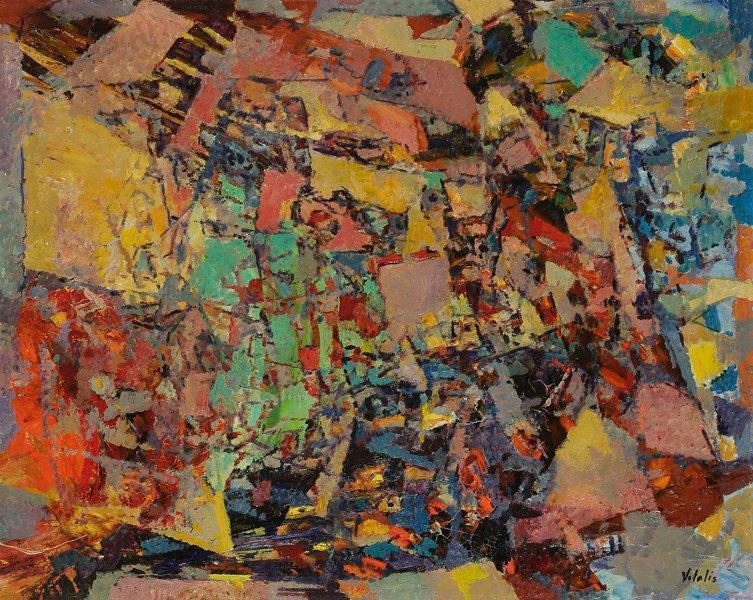 1964-1-Composition