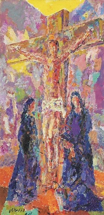 1964-4-Le-christ-sur-la-croix