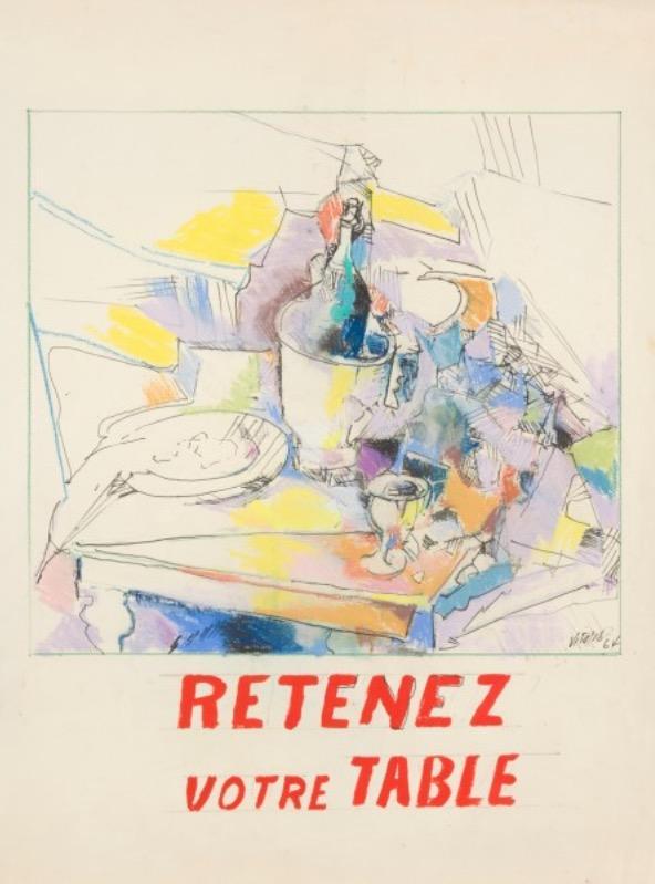 1964-5-Retenez-votre-table