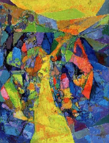 1965-10-Nativité