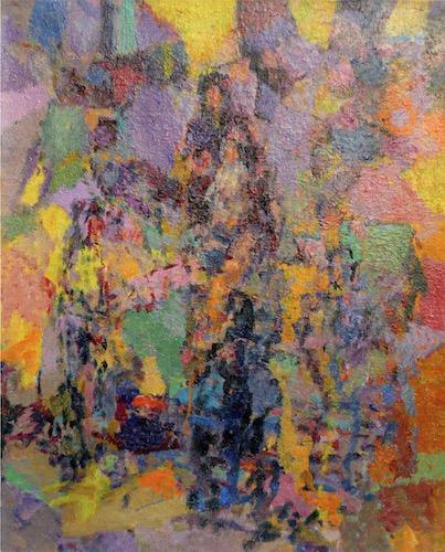 1965-11-Adoration