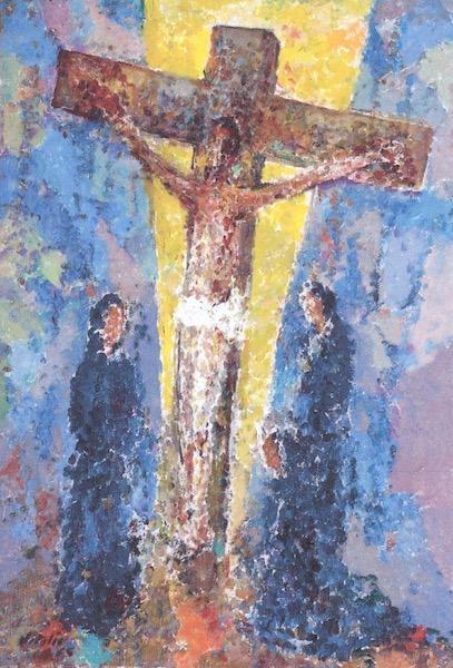 1965-12-Christ