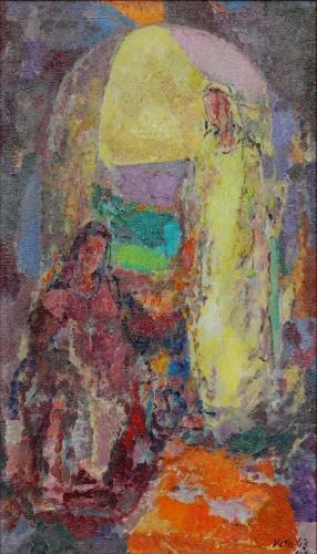 1965-3-Untitled-Sans-titre