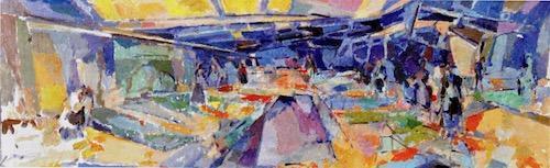 1965-9-Place-du-marché