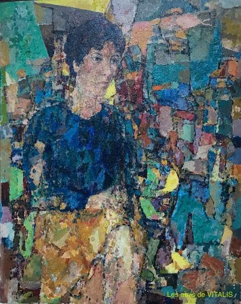 1966-6-Portrait-de-M.-Benoist