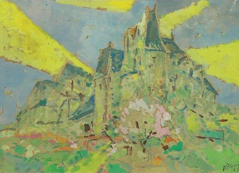 1967-3-Château-I