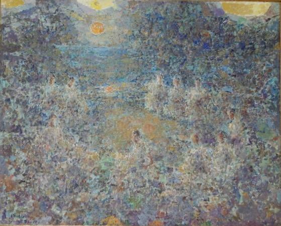 1971-4-Ronde-au-clair-de-lune