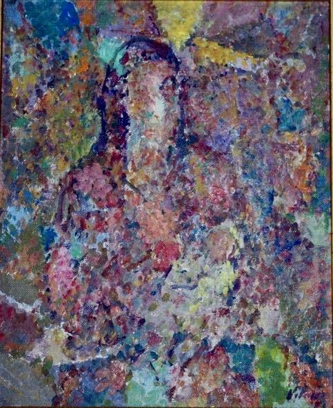 1971-5-Vierge-et-lenfant