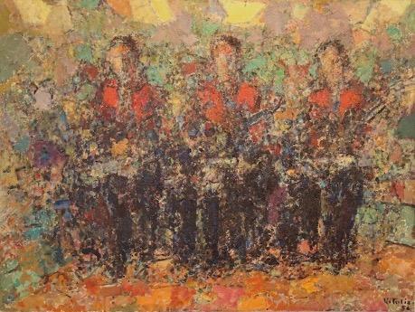 1974-1-Les-Musiciens