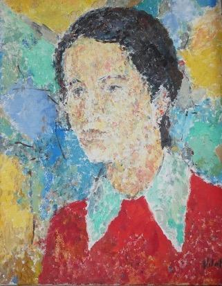 1975-14-Portrait-de-Patricia