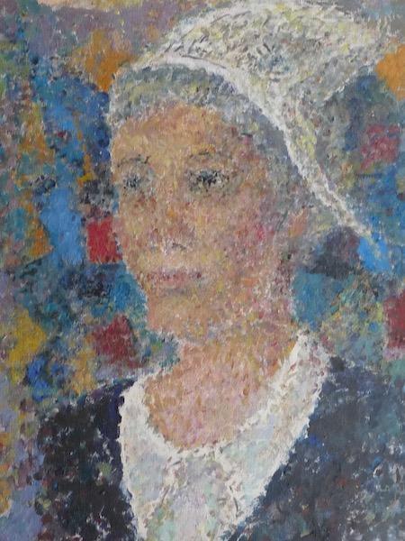 1975-7-Portrait-de-bretonne