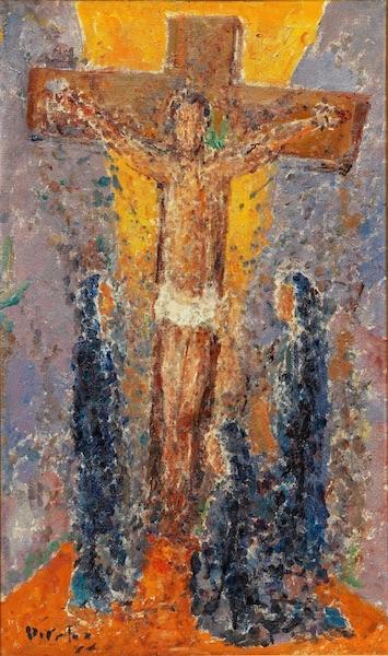 1975-9-Christ-en-croix