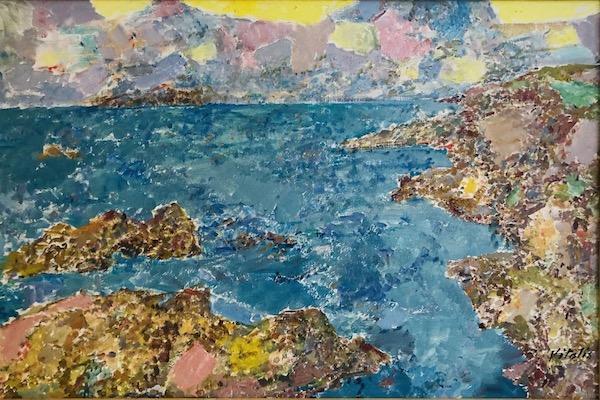 1976-3-Les-rochers