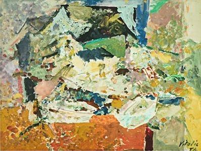 1976-6-Abstract-composition