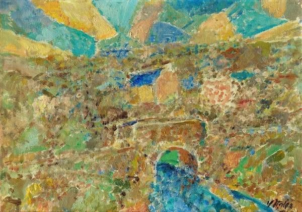 1976-7-Le-pont