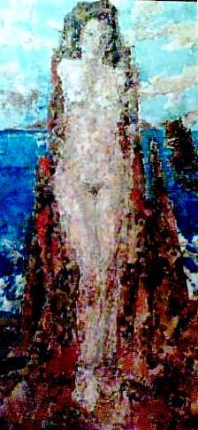 1978-8-Andromeda