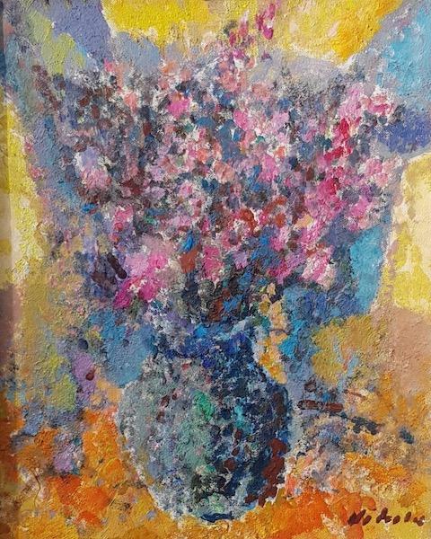 1979-2-Bouquet-de-fleurs