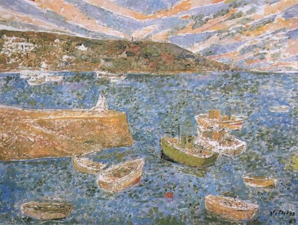 1983-1-Shrimp-Boats-by-the-Bay