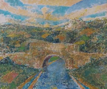 1983-3-Le-pont-du-Moalic