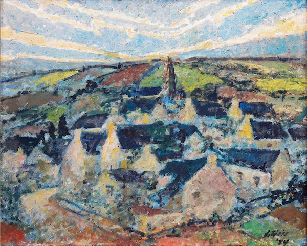 1984-1-Landscape-Paysage