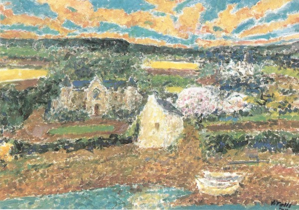 1984-4-Brittany-landscape