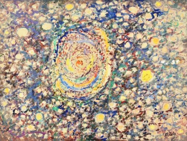 1985-3-Astéroides
