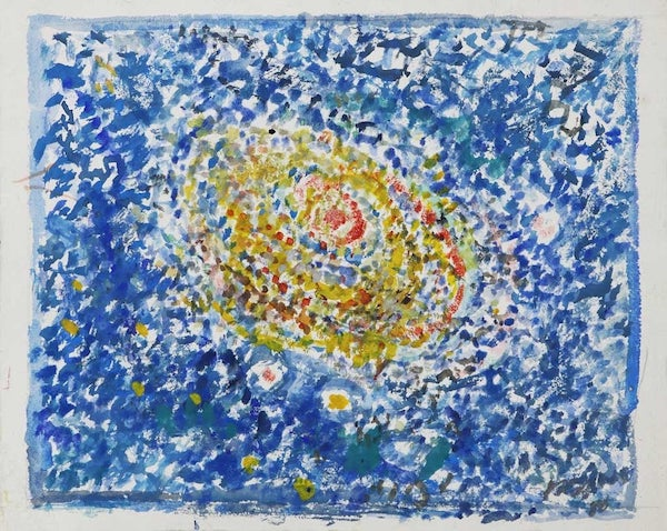 1986-2-Asteroides