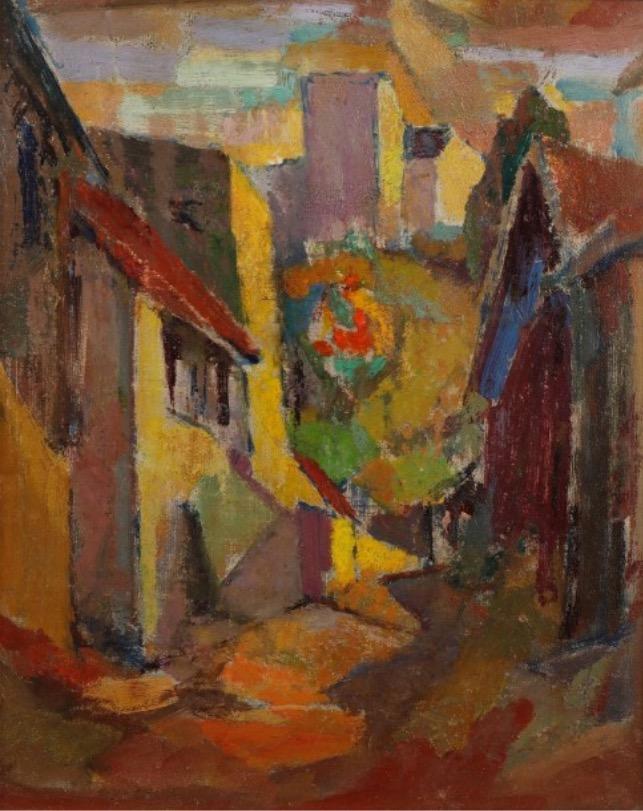 NC26-Village