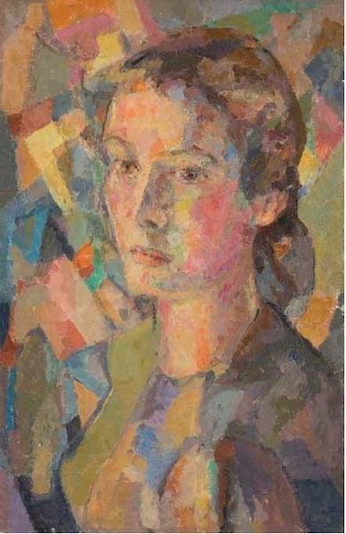 NC37-Portrait-de-jeune-femme