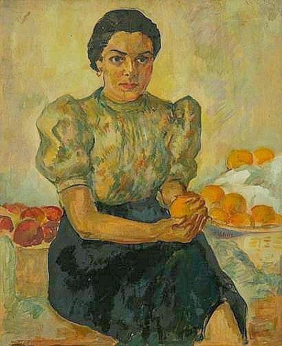 NC5-Femme-aux-oranges